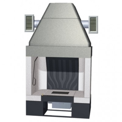 Ventilpalex VPX 78 (Palazzetti)