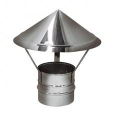 Зонт на расш. AHR d180 матов. (Вулкан)